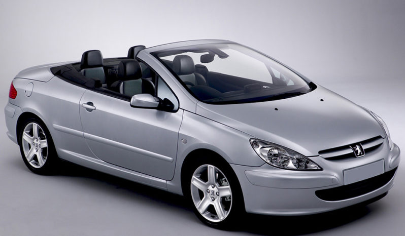 Car rental Chania airport • Find the best car rental prices in Crete