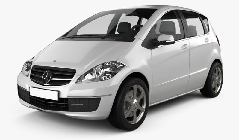 Rent a car Crete Malia at the best price with Rent Cars Crete.