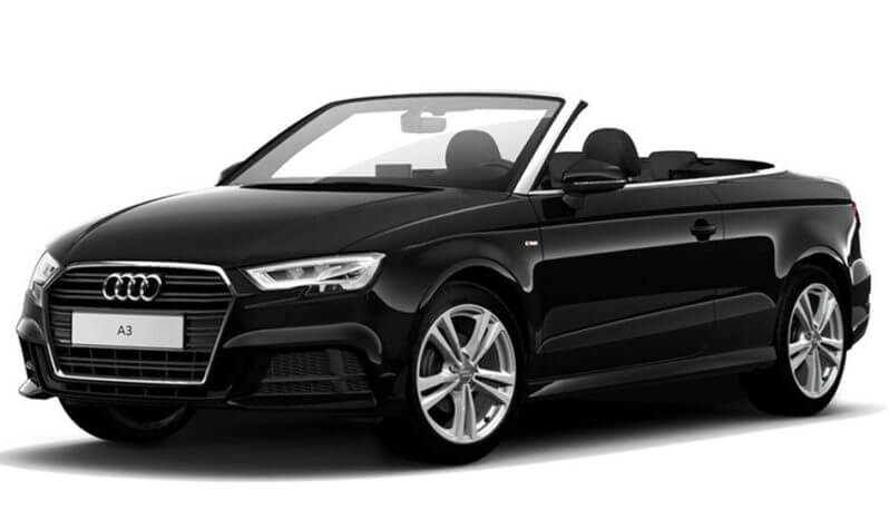 Car hire Crete port • Find the best car rental prices in Crete