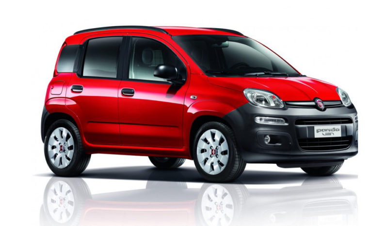 Rent a car Crete Hersonissos with Rent Cars Crete.