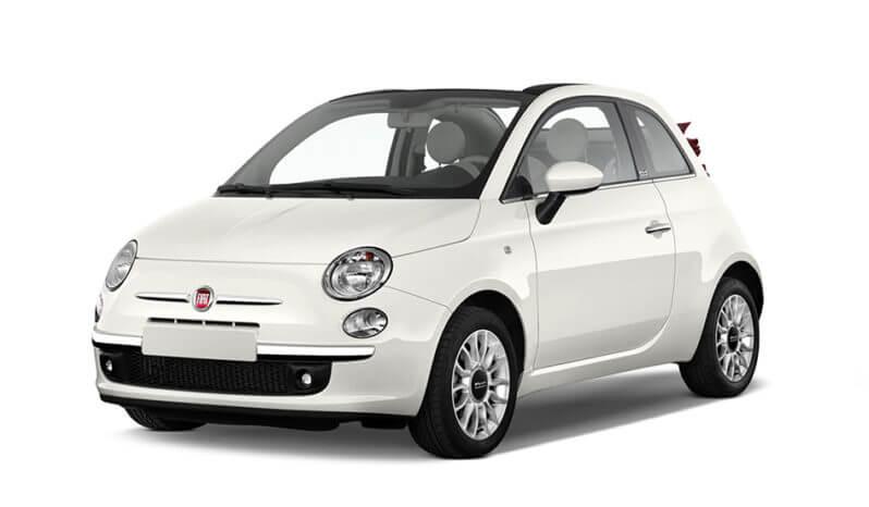 Car rental Agios Nikolaos • Find the best car rental prices in Crete