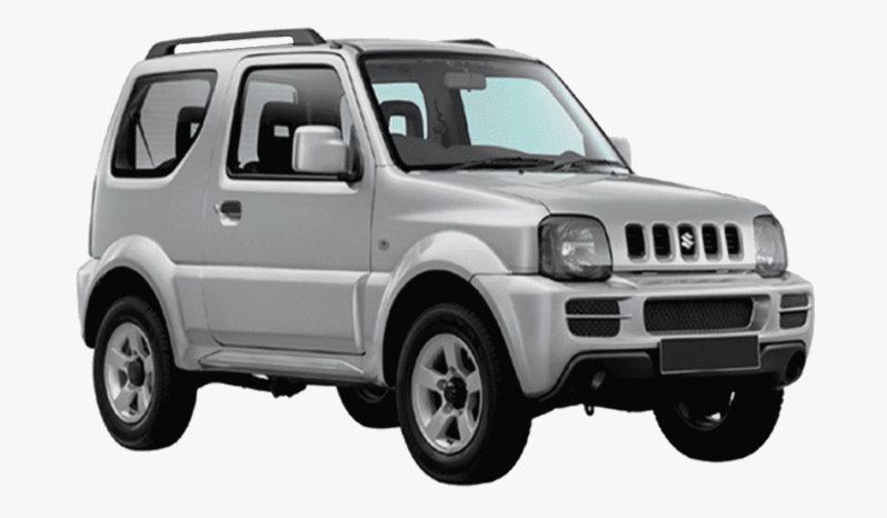 Car hire Crete • Find the best car rental prices in Crete