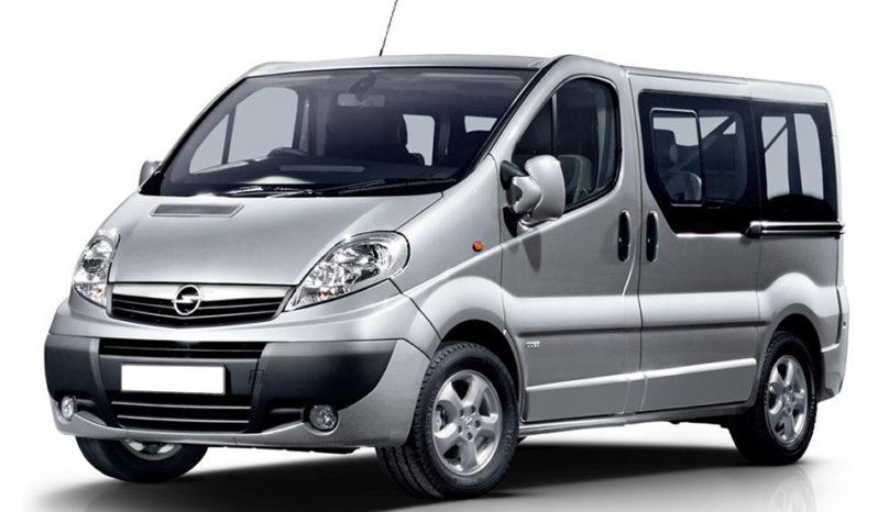 Car rental Rethymno • Find the best car rental prices in Crete