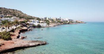 Rent a car Stalis Crete