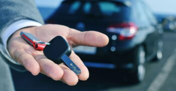 Last minute rent a car Crete   rentcarscrete.gr • Holidays the easy way