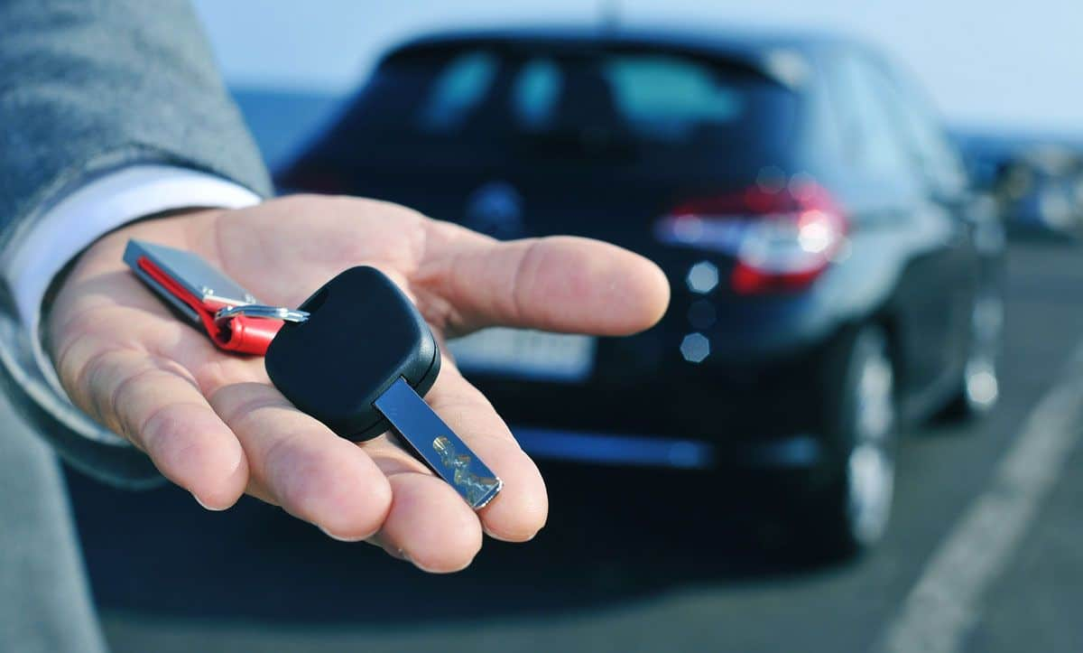 Last minute rent a car Crete | rentcarscrete.gr • Holidays the easy way