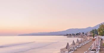 Stalis car rental • Stalis Crete car hire   rentcarscrete.gr